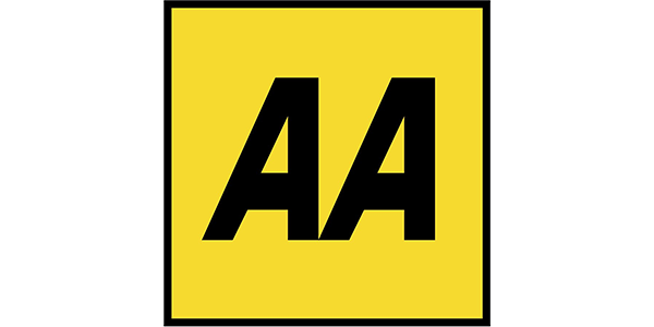 AA Travel News