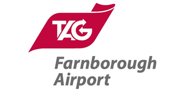 Farnborough Information