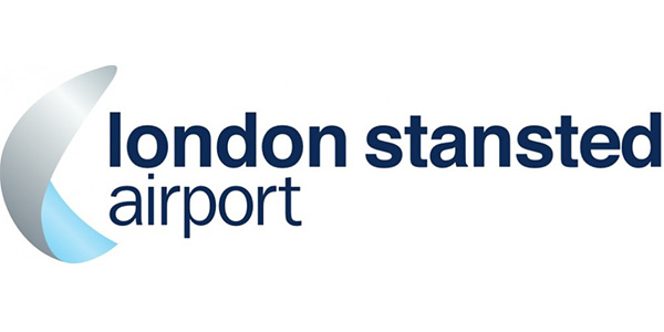 London Stansted Updates
