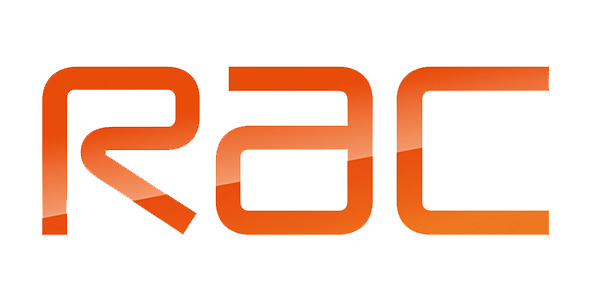 RAC Travel Updates
